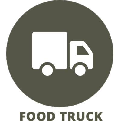 icon_food_truck